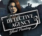 Detective Agency 3: Ghost Painting juego