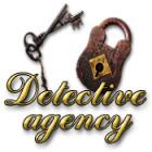 Detective Agency juego