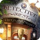 Detective Quest: El Zapato de Cristal Edición Coleccionista juego
