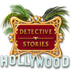 Detective Stories - Hollywood juego