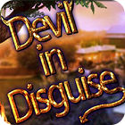 Devil In Disguise juego