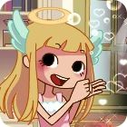 Devilish Dress Up juego