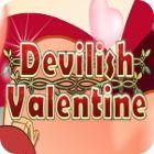 Devilish Valentine juego
