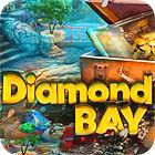 Diamond Bay juego