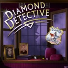Diamond Detective juego