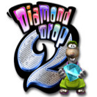 Diamond Drop 2 juego