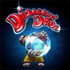 Diamond Drop juego