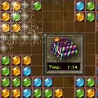 Diamond Fever juego