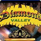 Diamond Valley juego
