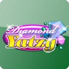 Diamond Yatzy juego