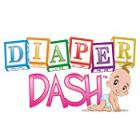 Diaper Dash juego