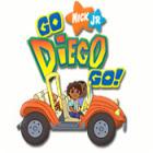 Diego`s Safari Adventure juego