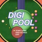 Digi Pool juego