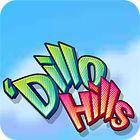 Dillo Hills juego