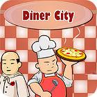 Diner City juego