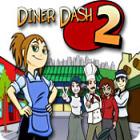 Diner Dash 2 juego