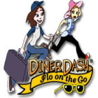 Diner Dash - Flo on the Go juego