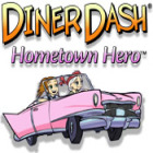 Diner Dash - Hometown Hero juego