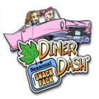 Diner Dash®: Seasonal Snack Pack juego