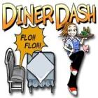 Diner Dash juego