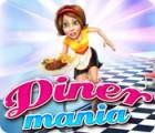 DinerMania juego