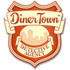 Diner Town Detective Agency juego