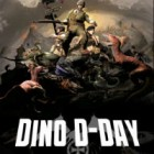 Dino D-Day juego