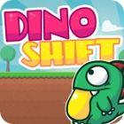 Dino Shift juego