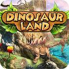 Dinosaur Land juego