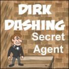 Dirk Dashing juego