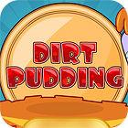 Dirt Pudding juego