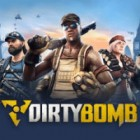 Dirty Bomb juego