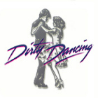 Dirty Dancing juego