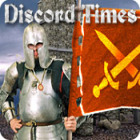 Discord Times juego