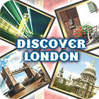 Discover London juego