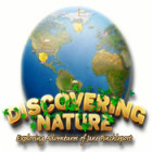 Discovering Nature juego