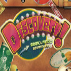 Discovery! juego