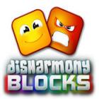 Disharmony Blocks juego