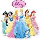 Disney Princess: Hidden Treasures juego