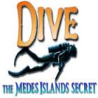 Dive: The Medes Islands Secret juego