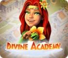 Divine Academy juego