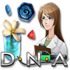 DNA juego