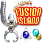 Doc Tropic's Fusion Island juego