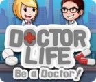 Doctor Life: Be a Doctor! juego