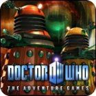 Doctor Who: The Adventure Games - Blood of the Cybermen juego