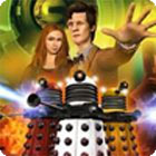Doctor Who: The Adventure Games - City of the Daleks juego