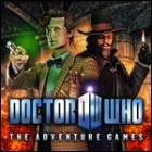 Doctor Who: The Adventure Games - The Gunpowder Plot juego