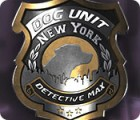 Dog Unit New York: Detective Max juego