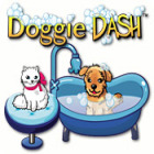 Doggie Dash juego