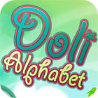 Doli Alphabet juego